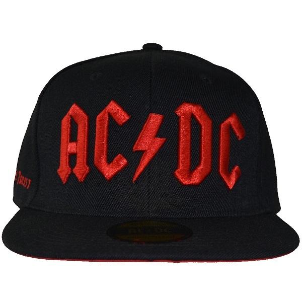 acdc-logocap