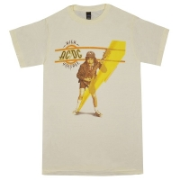 AC/DC High Voltage Tシャツ