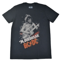 AC/DC Jailbreak 74 Tシャツ