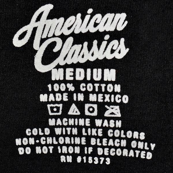 AMERICAN CLASSICS-B2
