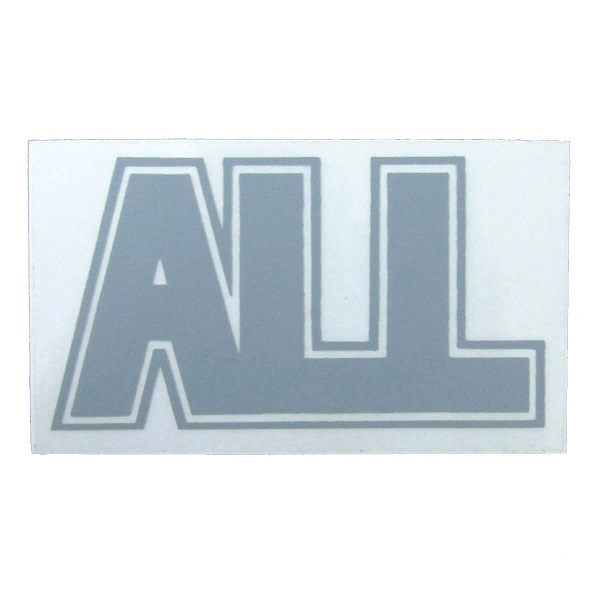 ALL-1