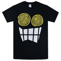 ALL Allroy Tシャツ