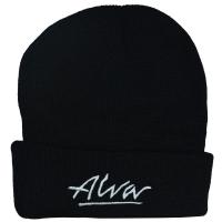 ALVA OG Logo ニット帽