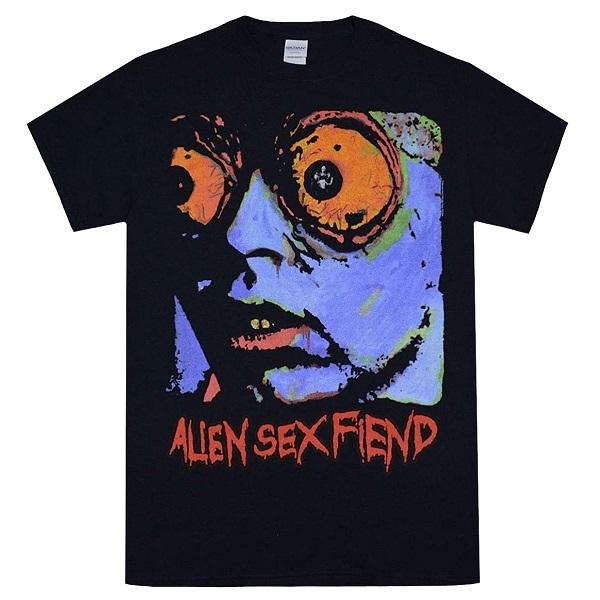 aliensexfiend1