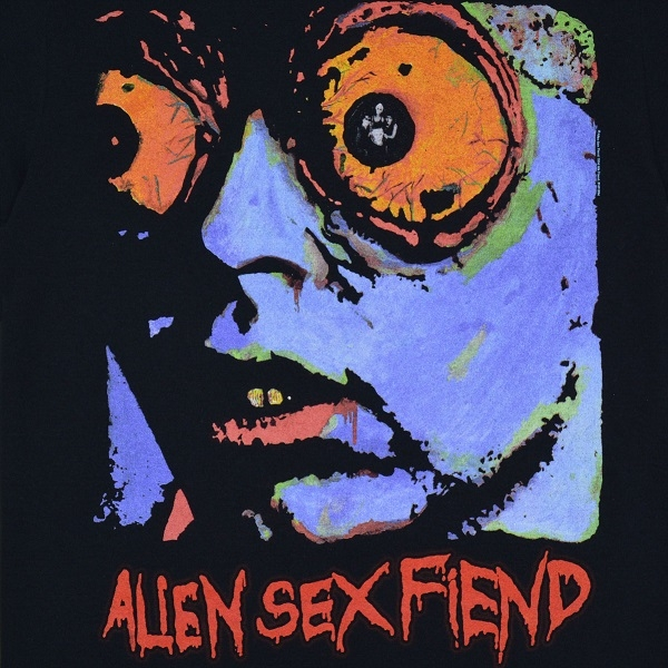 aliensexfiend3