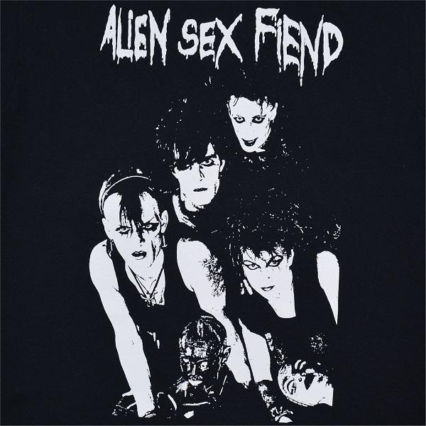 aliensexfiend6