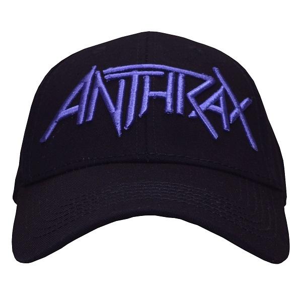 anth-1