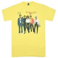 THE B-52's The B-52's Album Tシャツ