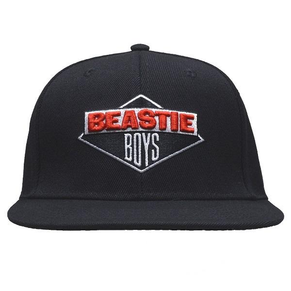 beastie-1