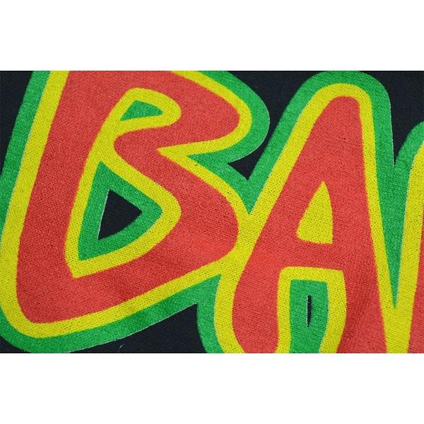 BAD-b