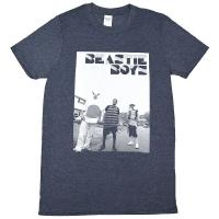 BEASTIE BOYS Costumes Tシャツ