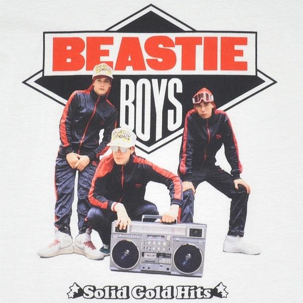 beastie solid2