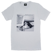 BEASTIE BOYS Ill Communication Tシャツ