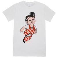 BIG BOY Big Boy Running Tシャツ