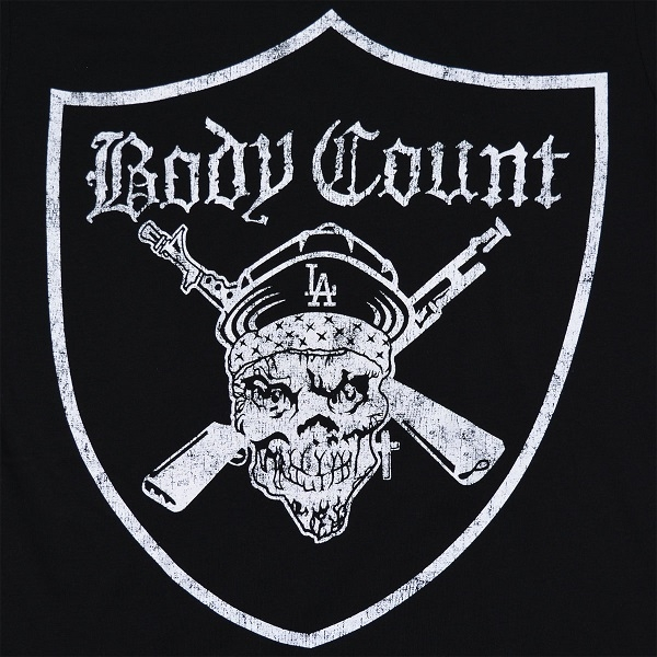 bodycount pirate2