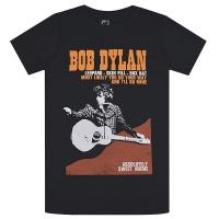 BOB DYLAN Sweet Marie Tシャツ