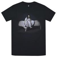 BILLIE EILISH Sweet Dreams Tシャツ
