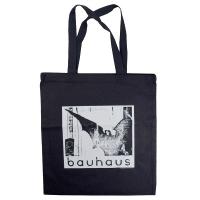 BAUHAUS Undead トートバッグ