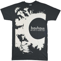 BAUHAUS The Sky's Gone Out Premium Tシャツ