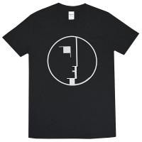 BAUHAUS Logo Tシャツ
