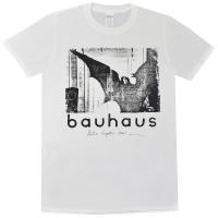BAUHAUS Bela Lugosi's Dead Tシャツ 2
