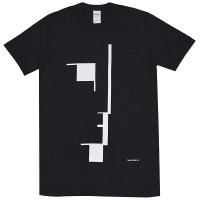 BAUHAUS Big Logo Tシャツ