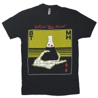 BRING ME THE HORIZON What You Need Tシャツ