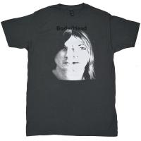 BODY/HEAD Face Tシャツ