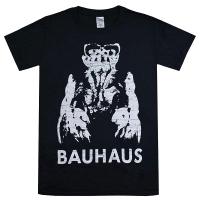 BAUHAUS Gargoyle Tシャツ