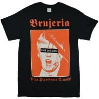 Brujeria Make America Hate Again Tシャツ