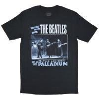 THE BEATLES 1963 The Palladium Tシャツ
