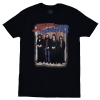THE BEATLES Hey Jude Tシャツ