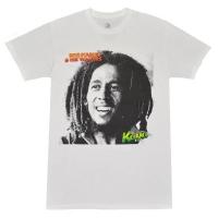 BOB MARLEY Kaya Album Tシャツ