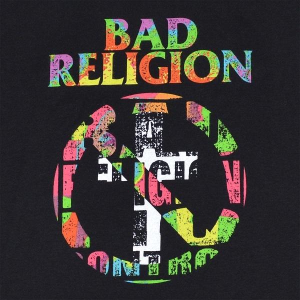 BADRELIGION-No2