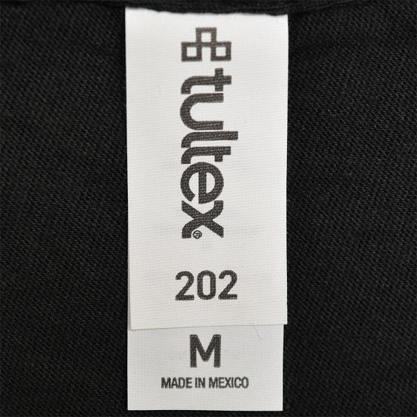 TULTEX-B5