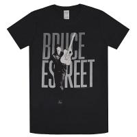 BRUCE SPRINGSTEEN E Street Tシャツ