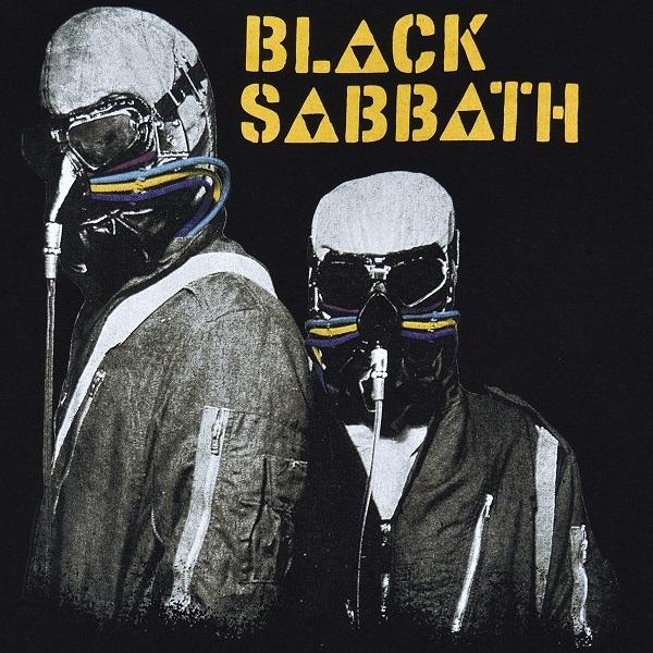 sabbath-11