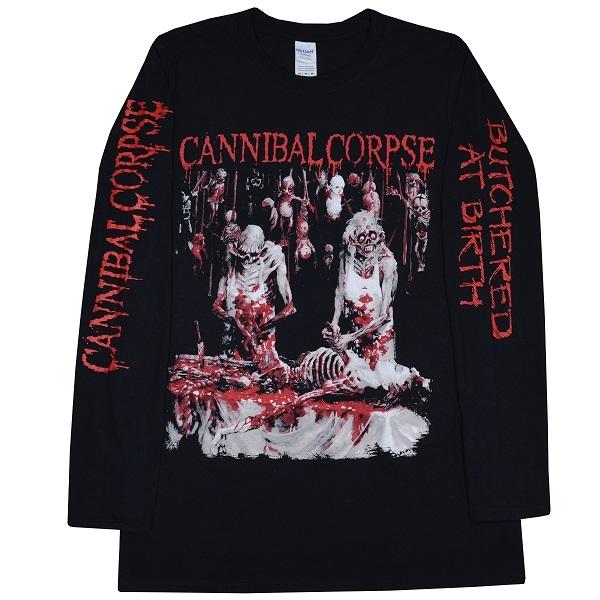 cannibal-butch