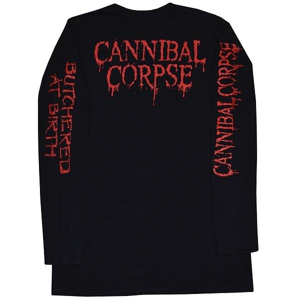 cannibal-butch.jpg6