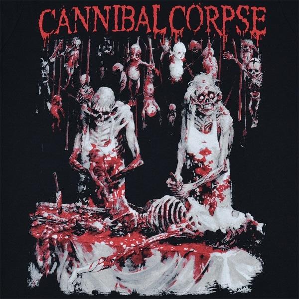 cannibal-butch.jpg2