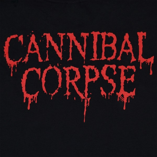 cannibal-butch.jpg7