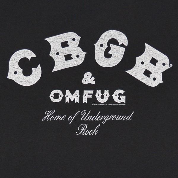 cbgb logolongT2