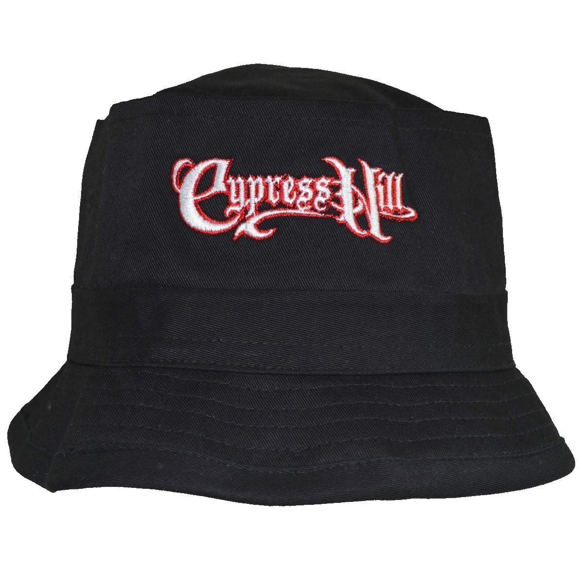 Cypress hill script logo cypres hat jpg 1200x1200 Cypress hill cap 8100e7ffc9af
