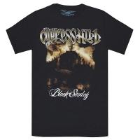 CYPRESS HILL Black Sunday Tシャツ