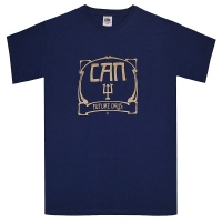 CAN Future Days Tシャツ