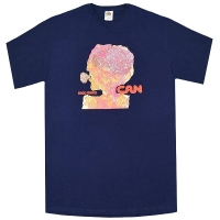 CAN Tago Mago Tシャツ