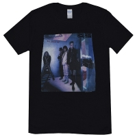 CHEAP TRICK All Shook Up Tシャツ