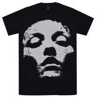 CONVERGE Jane Doe Tシャツ