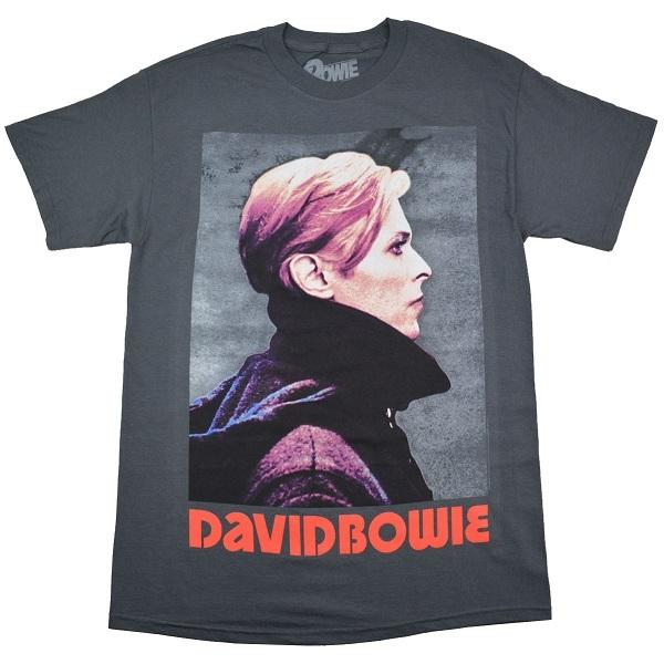 DAVIDBOWIE5