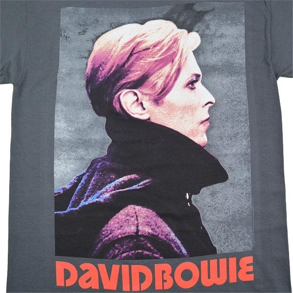 DAVIDBOWIE6